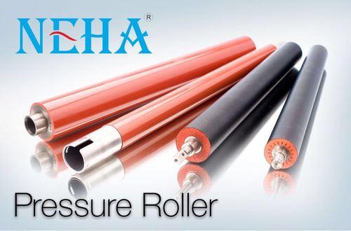 Neha Pressure Roller