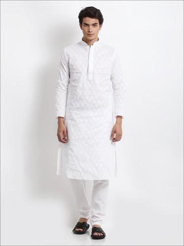 Great Quality Kurta Pajama