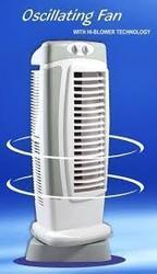 High Performance Tower Fan