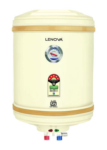 Lenova Electric Water Heater in  2-Sector - Bawana
