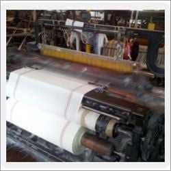 Reliable Textile Sizing Binder