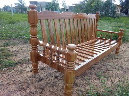 Super Traditional Sofa Set Customarchery Wood Chair Design Ideas Customarcherynet