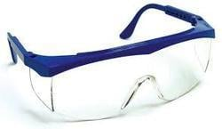 Excellent Quality Safety Goggle