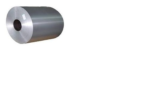 Food Grade Aluminium Foils
