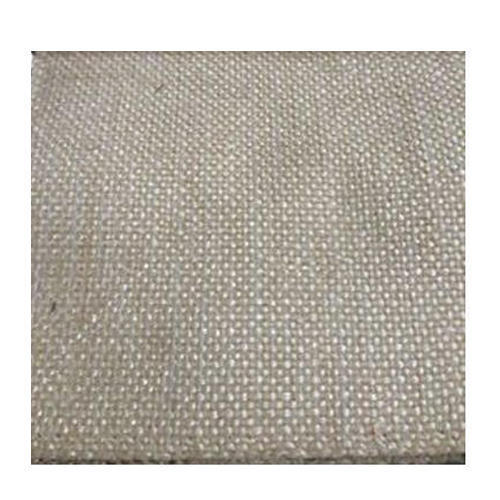 Best Quality Natural Jute Fabric