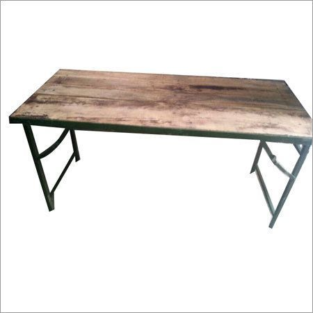 Catering Table Durable