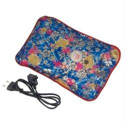 Durable Rechargeable Heating Pad