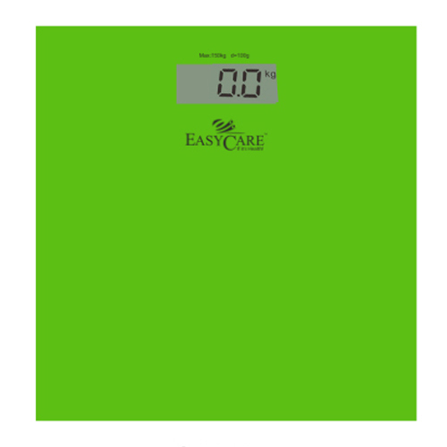 Easy Care Weighing Scale