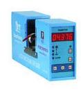 Industrial Laser Diameter Gauge