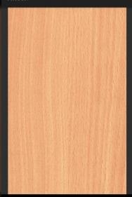 Durable Plain Particle Board