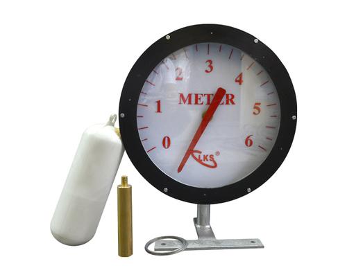 Mechanical Liquid Level Indicator