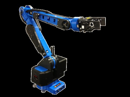Quality Approved Industrial Robotic Arm