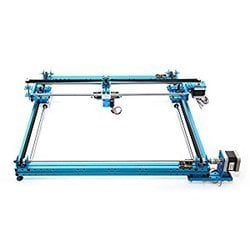 X Y Plotter With Best Quality