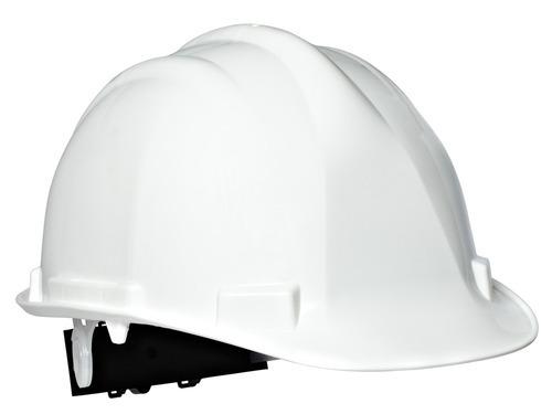Advanced Technology Based Safety Helmets