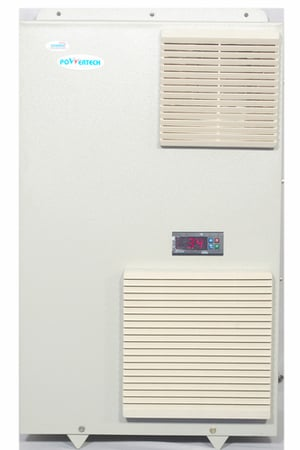 Best Reliable Panel Air Conditioner