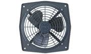 High Grade Exhaust Fans