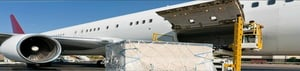 Reliable Cost Air Cargo Services