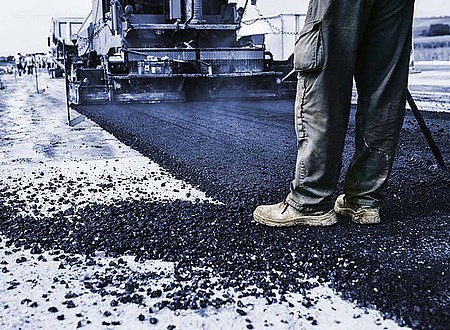 Bitumen In Surat, Bitumen Dealers & Traders In Surat, Gujarat