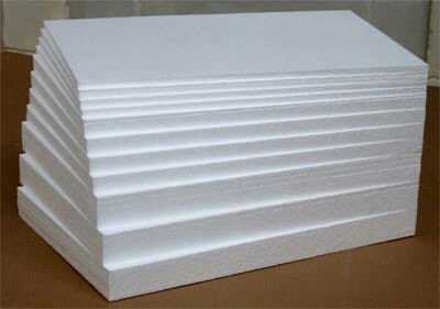 Thermocol In Chennai, Thermocol Dealers & Traders In Chennai
