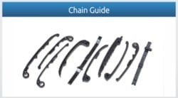 Best Quality Chain Guide