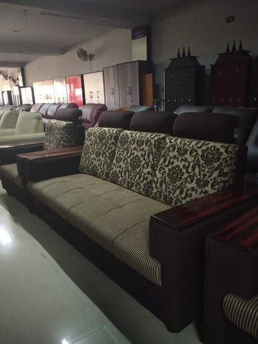 Wooden Sofa In Coimbatore Wooden Sofa Dealers Traders In