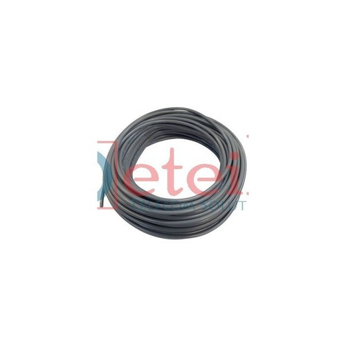 5d Coaxial Rf Cable