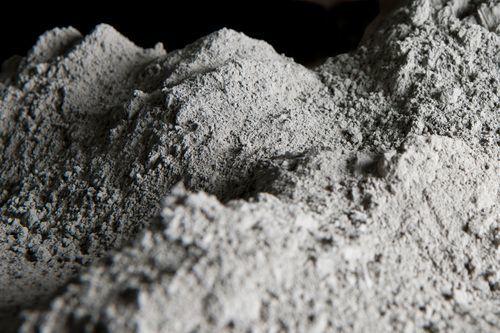 Durable Portland Grey Cement Expansive