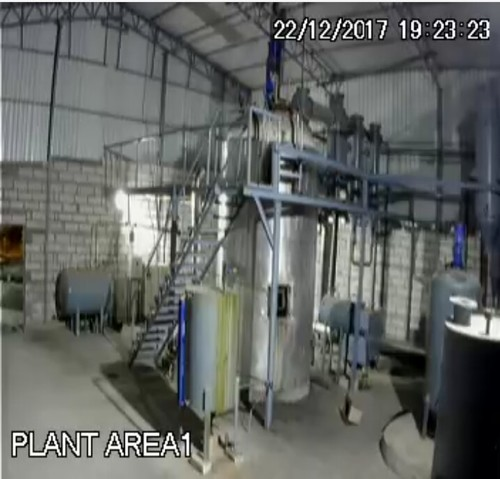 Highly Reliable Plastic Pyrolysis Plant in Navi Mumbai