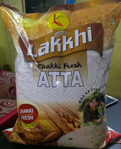 Atta In Kolkata, Atta Dealers & Traders In Kolkata, West Bengal