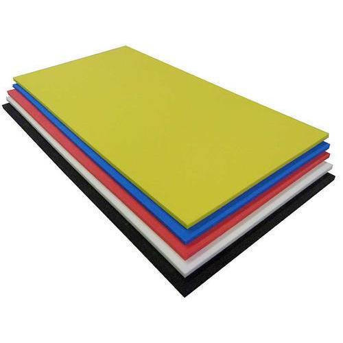 PU Foam Seat Manufacturers, Suppliers and Exporters