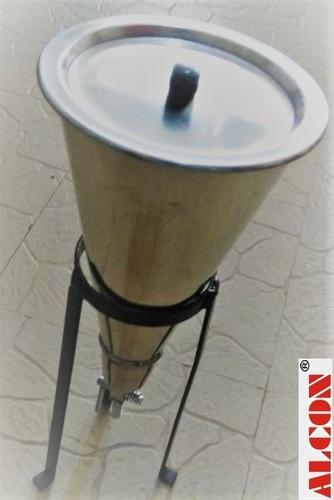 Conical Percolator