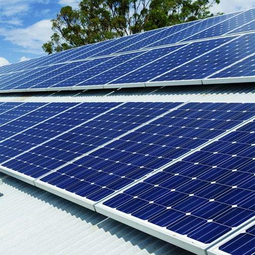 Solar System In Jaipur, Solar System Dealers & Traders In Jaipur