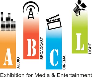 ABCL EXPO Exhibition Services