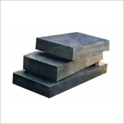Forged Blocks