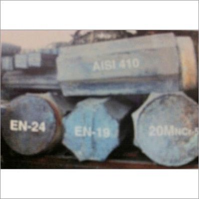 Forged Rolling Mill Roll