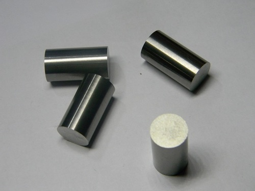 Titanium Carbide Cermet Rod in   Hetang District