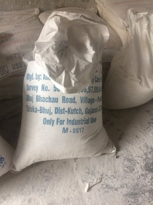 Tribasic Lead Sulphate