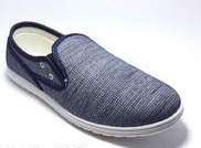 Mens Winter Casual Shoes