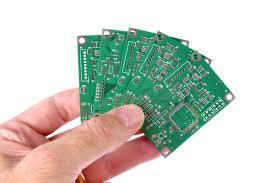 PCB Design And Manifacture