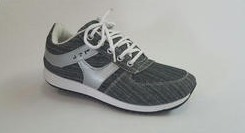 Stylish Mens Casual Shoes