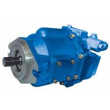 Heavy Duty Hydraulic Pumps