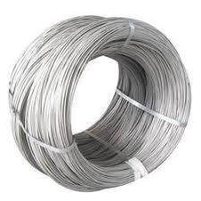 Stainless Steel (Ss) Wire