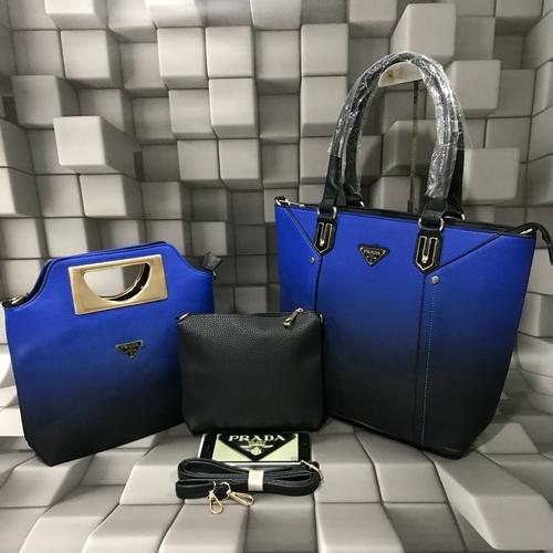 Fancy Luxury Ladies Handbags