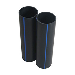 Supreme Quality Agricultural HDPE Pipe