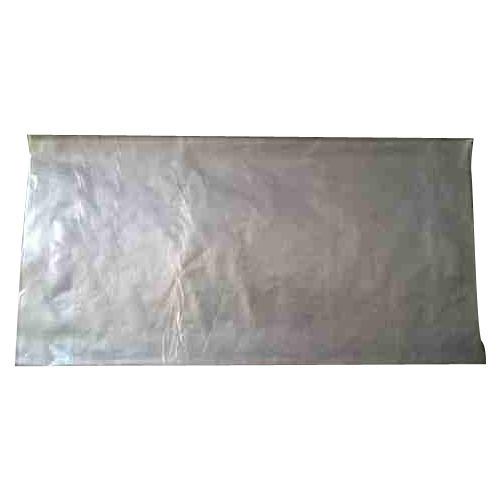 Durable Plastic LD Bags