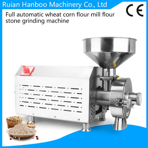 Maize Grinding Machine Manufacturers Suppliers Amp Dealers