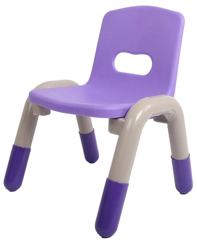 High Quality Kids Chair