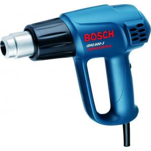 Bosch Electric Heat Gun