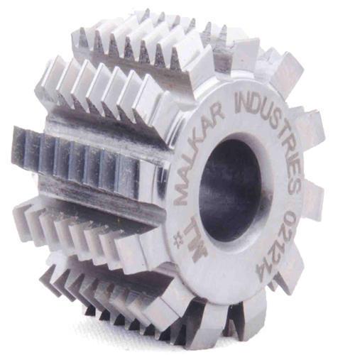 Micro Hob Cutters