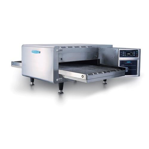 Conveyor Pizza Oven (Turbochef) (2020)